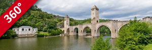 Pont de Valentre