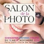 Salon de la Photo 2008