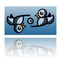 Logo Declencheur