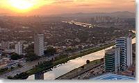 Pano 360 Tour Eldorado Sao Paulo