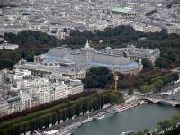 Le Grand Palais (Paris)