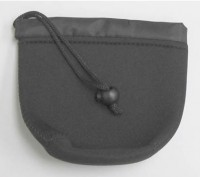 Lens-Clamp-Pouch