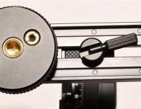 Small-Vertical-Rail-Mounting-Knob-2