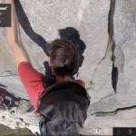 La visite virtuelle Google d'El Capitan à Yosemite