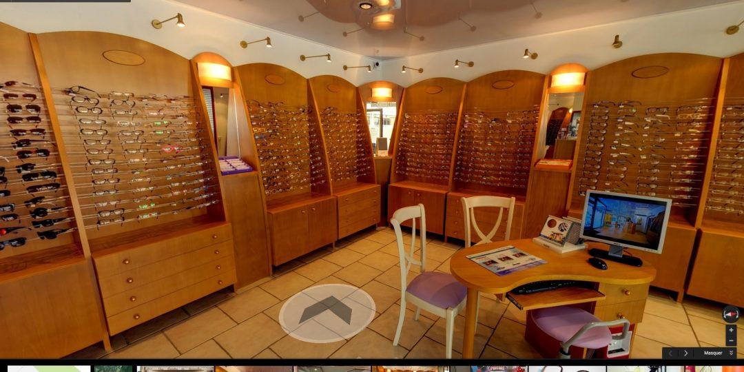 visite virtuelle magasin 02